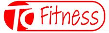 TC Fitness Logo